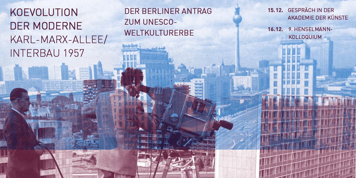 banner-hhs-koevolution_03c
